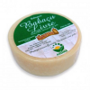 Sabonete de babaçu – 3 unidades- MA