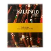 Jogos e Brincadeiras na cultura Kalapalo