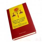 Livro dos Antigos Desana – Guahari Diputiro Porã