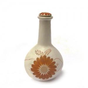 Moringa de cerâmica – Vale do Jequitinhonha
