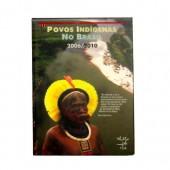 Povos indígenas no Brasil: 2006/2010