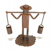 Aguadeiro- ferro- MG