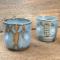 Copinho de cerâmica – PI