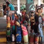 Centro de Cultura Popular Mestre Noza 3