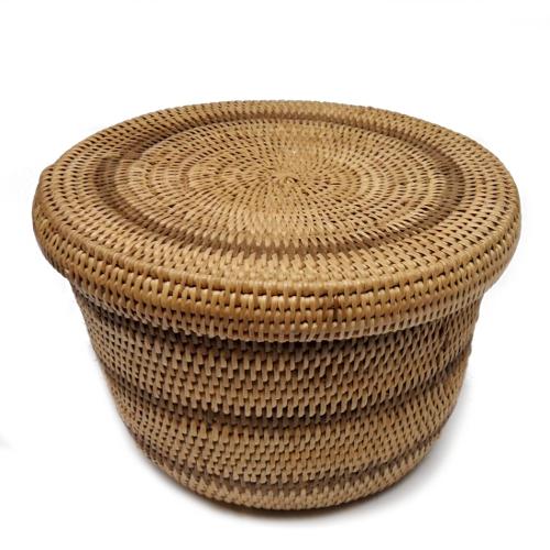 Motorohima M – Yanomami – AM