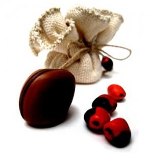 sementes da sorte