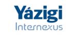 ponto-yazigi